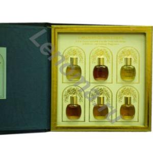 39f_floris_a_selection_of_six_fragrances_mxvzt_hmcbfj.jpg