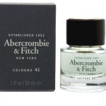 3aa_abercrombie_g_fitch_cologne_m_41.jpg