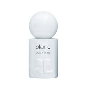 3b6_blanc_de_courreges_courreges.jpg