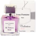 3bf_anne_fontaine_soie.jpg
