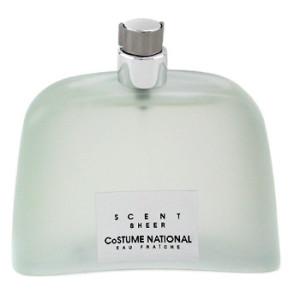 3c8_costume_national_scent_sheer.jpg