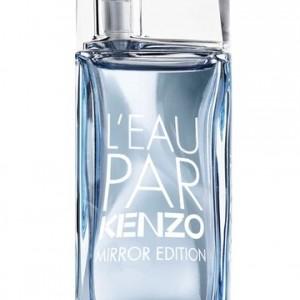 L`Eau par Kenzo Mirror Edition Pour Homme Kenzo