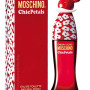 Moschino Cheap and ChicChicPetals