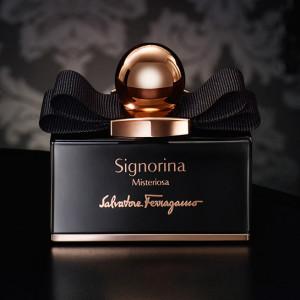 02-1_fragrance_mist_h