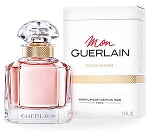 Guerlain-Mon-Guerlain