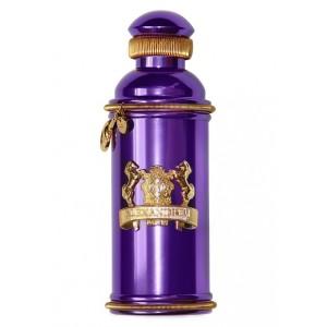 alexandre-j-iris-violet-100ml