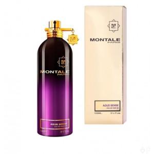 data-brands-montale-montale-aoud-sense-1-800x800