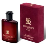 Trussardi The Red